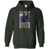 New Edition **You Don't Know Story Of A November Girl** Shirts & Hoodies