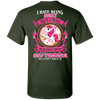 Limited Edition **Hate Being Sexy September Born** Shirts & Hoodies