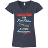 Limited Edition  **October Born Girls Are Sunshine** Shirts & Hoodies