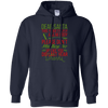 Limited Edition Christmas - Dear Santa Claus Shirts & Hoodies