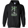 New Edition **March - My Scars Tell My Story** Shirts & Hoodie