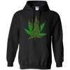 Limited Edition Stay Green **You Fly If You Smoke** Shirts & Hoodies