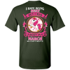Limited Edition **Hate Being Sexy March Born** Shirts & Hoodies