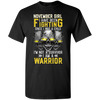 New Edition **November Girl Is A Warrior** Shirts & Hoodies