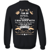 Limited Edition **April Born Woman** Shirts & Hoodie