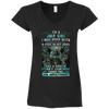 Limited Edition **July Girl Born With Fire In A Soul** Shirts & Hoodie
