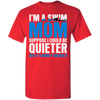 Mother's Day Special **Swim Mom** Shirts & Hoodie