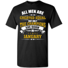 Limited Edition **Champions Are Born In January** Shirts & Hoodies