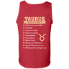 A True Taurus Limited Edition Shirts & Hoodies