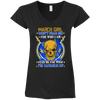 Limited Edition **Don't Fear March Girl** Shirts & Hoodies