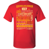 New Edition **Legends Are Born In May** Shirts & Hoodies