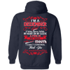 Limited Edition December Girl Born With Fire In A Soul Shirts & Hoodie