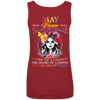 Limited Edition ***May Women Fire Of Lioness*** Shirts & Hoodies