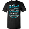 Latest Edition **December Girl With Fire In A Soul** Shirts & Hoodies