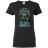 Limited Edition **April Girl Born With Fire In A Soul** Shirts & Hoodie
