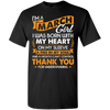 **March Girls Heart On Sleeves** Limited Edition Shirts & Hoodies