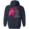 Limited Edition February Loving Lady Shirts & Hoodies
