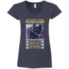New Edition **You Don't Know Story Of A August Girl** Shirts & Hoodies