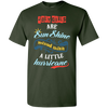 Limited Edition  **July Born Girls Are Sunshine** Shirts & Hoodies