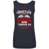 Limited Edition **Christian Blood** Shirts & Hoodies