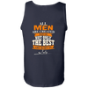 Limited Edition **Only Best Men Are Born In July** Shirts & Hoodie