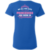 Limited Edition **Princess Born In November** Shirts & Hoodies