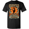 New Edition Wolf Print** Never Underestimate February Born Girl** Shirts & Hoodies