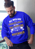 Limited Edition **Champions Are Born In November** Shirts & Hoodies