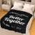 Better Together Couple Blanket
