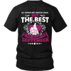Limited Edition ***Best Are Born In September*** Shirts & Hoodies