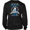 Limited Edition ***Marry July Born*** Shirts & Hoodies