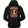 Limited Edition ***November Girl 3 - Sides*** Shirts & Hoodies