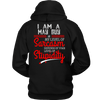 Limited Edition ***May Guy Level Of Sarcasm*** Shirts & Hoodies