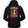 Limited Edition ***September Girl 3 - Sided*** Shirts & Hoodies