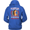 Limited Edition **October Girl 3 - Sided** Shirts & Hoodies