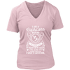 I Am A Capricorn Woman Shirt, Hoodie & Tank