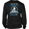 Limited Edition ***Marry December Born*** Shirts & Hoodies