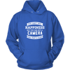 You Can Buy A Camera- Limited Edition Shirts, Hoodie &Tank