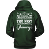 Limited Edition ***Best Women Are Born In January*** Shirts & Hoodies