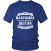 You Can Buy A Guitar - Limited Edition Shirts