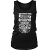 The Dumbest Thing - Scorpio Women Shirt, Hoodie & Tank