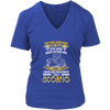 Good Heart - Limited Edition Scorpio Shirt, Hoodie & Tank