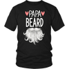 Papa Beard - Fathers Day Special