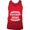 You Can Buy A Drums - Limited Edition Shirts, Hoodie & Tank