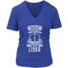 I Am A Libra - Limited Edition Shirt, Hoodie & Tank
