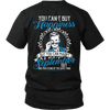 Limited Edition ***Marry September Born*** Shirts & Hoodies