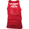 Limited Edition ***December Guy Facts*** Shirts & Hoodies