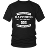 You Can Buy A Dog - Limited Edition Shirts, Hoodie & Tank