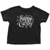 Happy Easter Bunny - Limited Edition Toddler Shirts