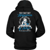Limited Edition ***Marry October Born*** Shirts & Hoodies